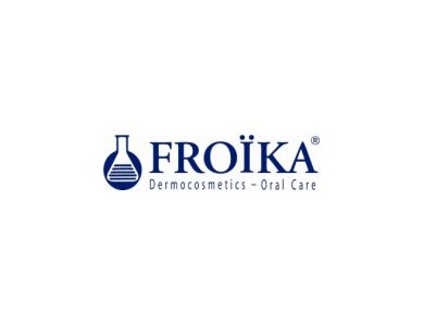 Froika