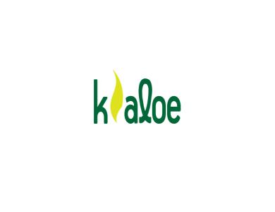 Kaloe
