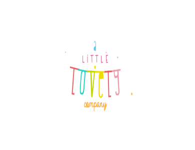 A Little Lovely