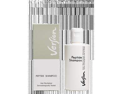 Version Derma CC Peptide Shampoo, 200 ml