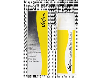 Version Peptide Slim Perfect, 150ml