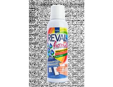 InterMed Reval Plus HomeSpray, Καθαρισμός & Απολύμανση Επιφανειών, 150ml