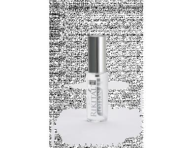 InterMed Rikital Spray Lotion, Ενυδατική Λοσιόν για Τσιμπήματα Εντόμων, 30ml