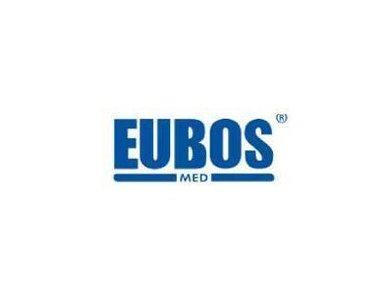 Eubos